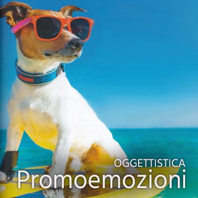 Immagine_Promoemozioni_HOME