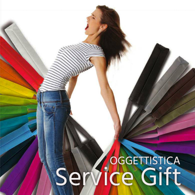 Service_Gift_SIPEC_02