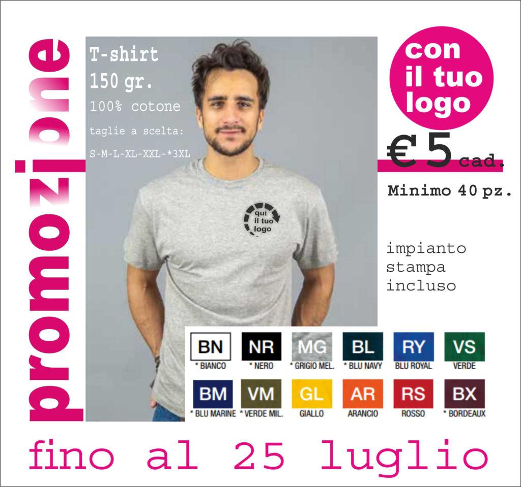 01_T-shirt_Luglio_2016