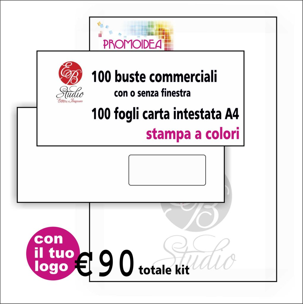 05_Busta_Carta_Intestata